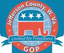 JC_GOP_Logo_Outline_bg